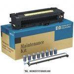 HP Q2437-67907 maintenance-kit 230V, 200.000 oldal | eredeti termék