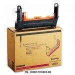 Xerox Phaser 1235 M magenta dobegység /013R90134/, 22.000 oldal | eredeti termék