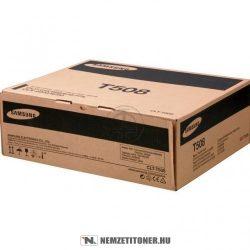 Samsung CLP-620, 670 transfer belt /CLT-T508/SEE, SU421A/, 50.000 oldal   eredeti termék