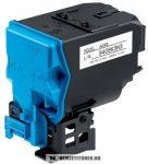 Konica Minolta Bizhub C25 C ciánkék toner /A0X5453, TNP-27C/, 4.500 oldal | utángyártott import termék