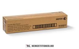 Xerox WC 7120 transfer belt /001R00613/, 160.000 oldal   eredeti termék