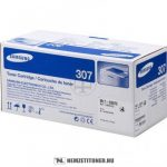 Samsung ML-5010 toner /MLT-D307E/ELS/, 20.000 oldal | eredeti termék