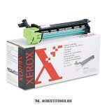 Xerox WC XD 100 dobegység /013R00551, 013R00552/, 18.000 oldal   eredeti termék