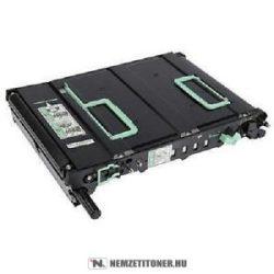 Ricoh Aficio SP C830, C831 transfer-unit /407097/, 200.000 oldal | eredeti termék
