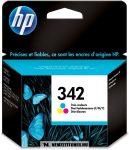HP C9361EE színes #No.342 tintapatron, 5 ml | eredeti termék