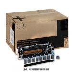 HP Q2430A maintenance-kit 230V, 200.000 oldal | eredeti termék