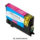 Dell V525W, V725W M magenta XL tintapatron /592-11817, 9VFFV/, 10 ml | utángyártott import termék