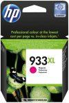 HP CN055AE M magenta #No.933XL tintapatron, 8,5 ml | eredeti termék
