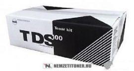 OCÉ TDS 100 toner /106.002.3044/, 230 gramm | eredeti termék