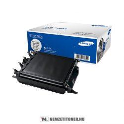 Samsung CLP-610, 660 transfer belt duplex /CLP-T660B/SEE/, 50.000 oldal | eredeti termék
