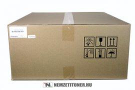 Konica Minolta Bizhub C250 transfer-kit /4038R74300/, 120.000 oldal | eredeti termék