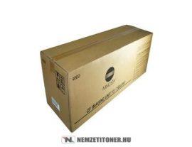 Konica Minolta CF 1501 Y sárga dobegység /4660-503/, 30.000 oldal | eredeti termék
