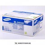 Samsung ML-4550 XL toner /MLD-4550B/ELS/, 20.000 oldal | eredeti termék