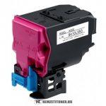 Develop Ineo+ 25 M magenta toner /A0X53D4, TNP-27M/, 4.500 oldal   utángyártott import termék