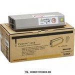 Xerox Phaser 1235 Y sárga toner /006R90296/, 5.000  oldal   eredeti termék