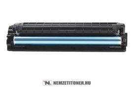 Samsung CLP-415 Bk fekete toner /CLT-K504S/ELS/, 2.500 oldal   utángyártott import termék