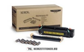 Xerox Phaser 4510 maintenance kit /108R00718/, 200.000 oldal   eredeti termék