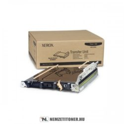 Xerox Phaser 7400 transfer unit /101R00421/, 100.000 oldal | eredeti termék