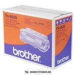 Brother TN-9500 toner, 11.000 oldal | eredeti termék