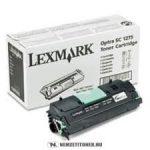 Lexmark SC-1200, SC-4050 Bk fekete toner /1361751/, 4.500 oldal | eredeti termék
