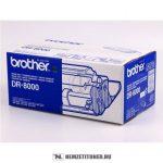 Brother DR-8000 dobegység, 8.000 oldal | eredeti termék