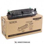 Xerox Phaser 6300 fuser kit /115R00036/, 100.000 oldal | eredeti termék