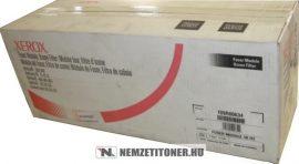 Xerox DC 535 fuser unit /109R00634/, 350.000 oldal | eredeti termék