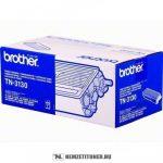 Brother TN-3130 toner, 3.500 oldal | eredeti termék