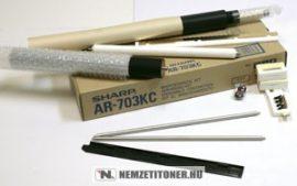 Sharp AR-703 KC szerviz kit, 300.000 oldal | eredeti termék