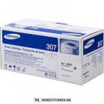Samsung ML-4510 toner /MLT-D307S/ELS/, 7.000 oldal | eredeti termék