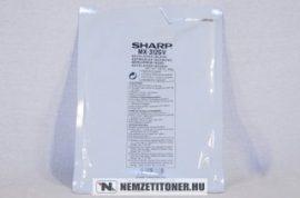 Sharp MX-312 GV developer, 100.000 oldal   eredeti termék