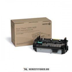 Xerox Phaser 4600 fuser kit /115R00070/, 150.000 oldal   eredeti termék