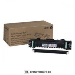 Xerox Phaser 3610 fuser kit /115R00085/, 7.500 oldal | eredeti termék