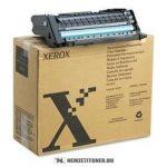 Xerox DC 212, 214 toner /113R00182/, 14.000 oldal | eredeti termék