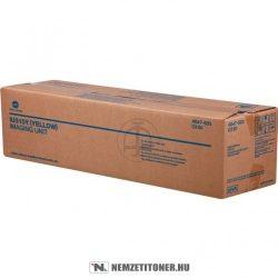 Konica Minolta Bizhub C350 Y sárga dobegység /4047-703, IU-310Y/, 52.000 oldal | eredeti termék