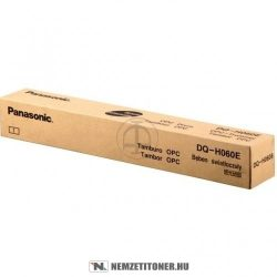 Panasonic DP-2310 dobegység /DQ-H060E/, 60.000 oldal | eredeti termék