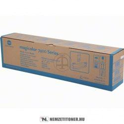 Konica Minolta MagiColor 7450 szemetes /4065-621/, 18.000 oldal | eredeti termék