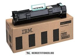 IBM InfoPrint 1585 toner /75P6877/, 30.000 oldal | eredeti termék