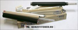 Sharp AR-701 KC szerviz kit, 250.000 oldal | eredeti termék