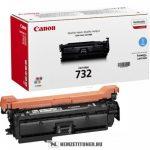 Canon CRG-732 C ciánkék toner /6262B002/, 6.400 oldal | eredeti termék