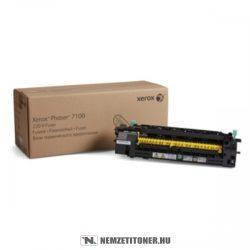 Xerox Phaser 7100 fuser unit 230V /109R00846/, 24.000 oldal | eredeti termék