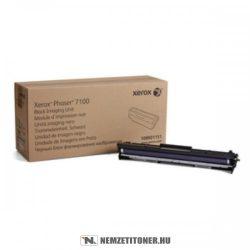 Xerox Phaser 7100 BK fekete dobegység /108R01151/, 24.000 oldal | eredeti termék