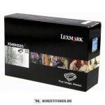 Lexmark X340 dobegység /X340H22G/, 30.000 oldal | eredeti termék