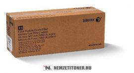 Xerox WC 245 fuser unit 230V /109R00751/, 400.000 oldal | eredeti termék
