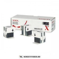 Xerox CopyCentre C32, C40 tűzőkapocs /008R12915/, 3x5.000 oldal | eredeti termék