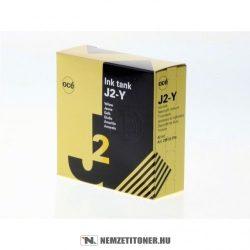 OCÉ 5150, 5250 Y sárga tintapatron /299.53.816/, 42 ml | eredeti termék