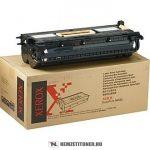 Xerox Docuprint N 4525 toner /113R00195/, 30.000 oldal   eredeti termék