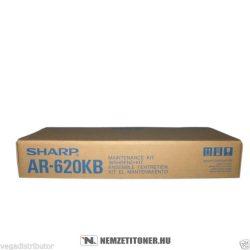 Sharp AR-620 KB szerviz kit, 300.000 oldal | eredeti termék