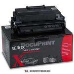 Xerox DocuPrint P1210 XL toner /106R00440, 106R00442/, 6.000 oldal   eredeti termék