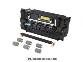 Samsung ML-5510 karbantartó készlet /ML-PMK65K/SEE/, 150.000 oldal | eredeti termék